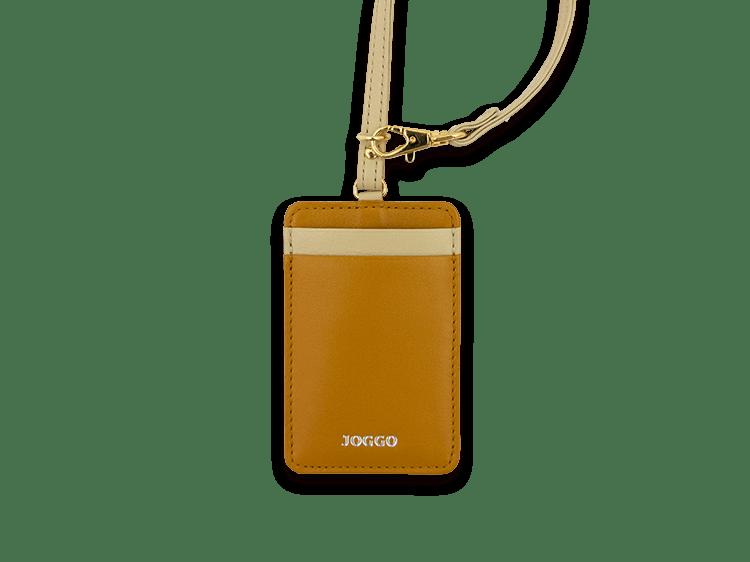 2019 JOGGO for Business 仕事がもっと楽しくなる、オフィスのマストアイテム Suicaパスケース