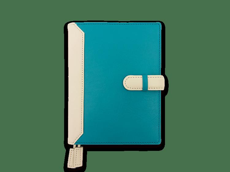 2019 JOGGO for Business 仕事がもっと楽しくなる、オフィスのマストアイテム A6手帳カバー