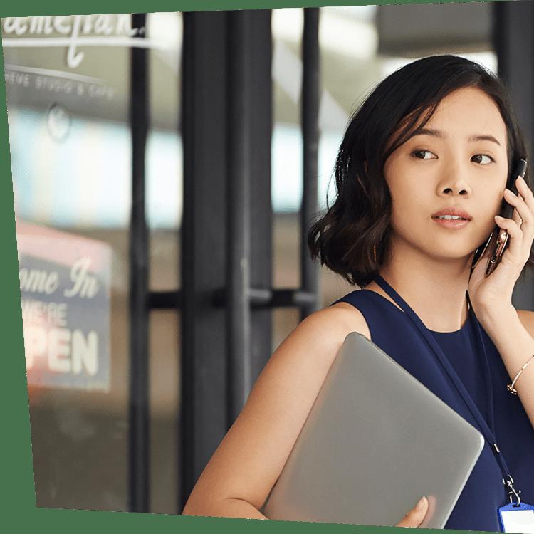 2019 JOGGO for Business 仕事がもっと楽しくなる、オフィスのマストアイテム CASUAL