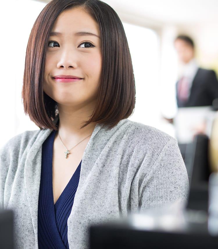 2019 JOGGO for Business 仕事がもっと楽しくなる、オフィスのマストアイテム レディース