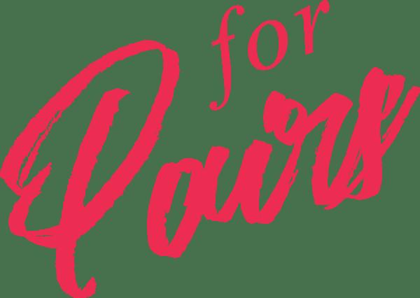 新色レザー ローズピンク 2019 JOGGO for Pairs