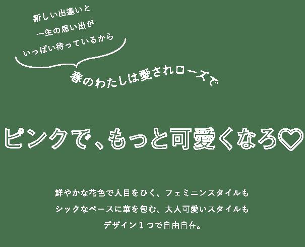 新色レザー ローズピンク 2019 JOGGO