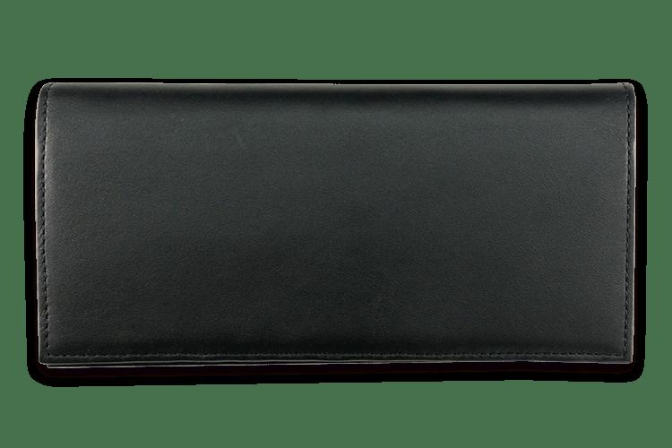 2019 SUMMER JOGGO LIMITED COLOR 7月限定カラー『ミントグリーン』 本革長財布(カード収納13段)