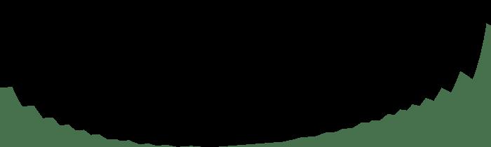 2019 NEW LIMITED LEATHER エンボスとスムースの質感MIXで遊ぶ。期間限定エンボスレザー『ブラックネイビー&ピュアホワイト』 エンボスレザーの特徴
