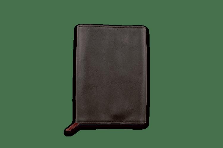 2019 NEW PRODUCT PROJECT 新商品『レディースボックストート』発売 ブックカバー(文庫サイズ)