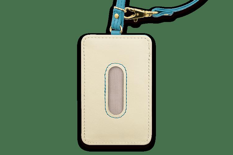2019 NEW PRODUCT PROJECT 新商品『レディースボックストート』発売 ストラップパスケース