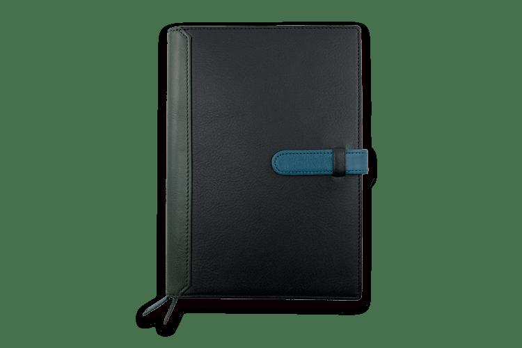2019 NEW PRODUCT PROJECT 新商品『レディースボックストート』発売 A5手帳カバー