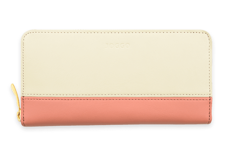 2019 NEW PRODUCT PROJECT 新商品『レディースボックストート』発売 レディースラウンドファスナー財布