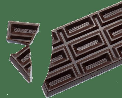バレンタイン 2019 JOGGO チョコレート