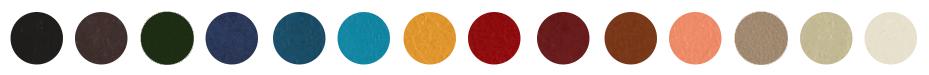 13colors