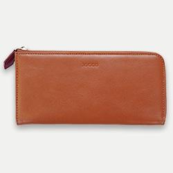 Mens' Wallet