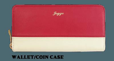 WALLET / COIN CASE