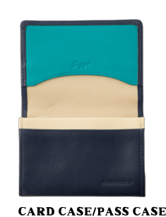 CARD CASE / PASS CASE