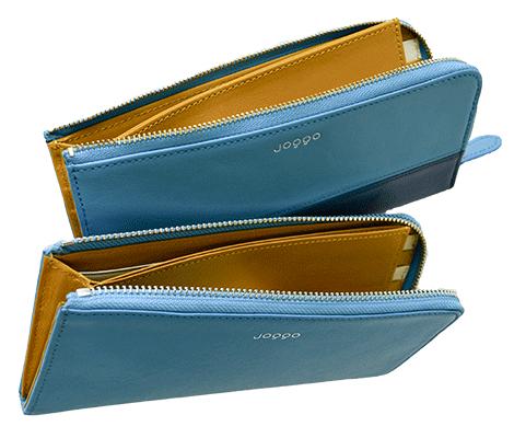 LFASTENER Wallet
