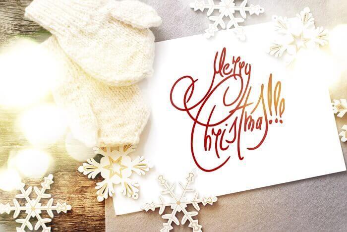 彼氏・彼女の誕生日がクリスマスと近い人必見!「プレゼントどうする問題」の解決法