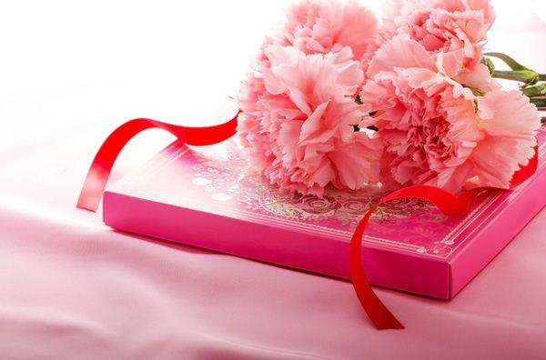 母の日のプレゼント、お花以外で贈りたいプレゼント10選