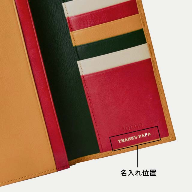 long-wallet__detail_05