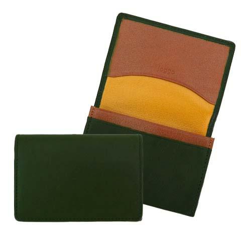cardcase__rank05-20