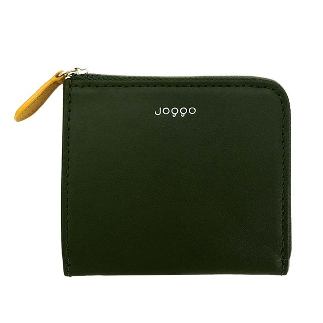 compact_wallet__green