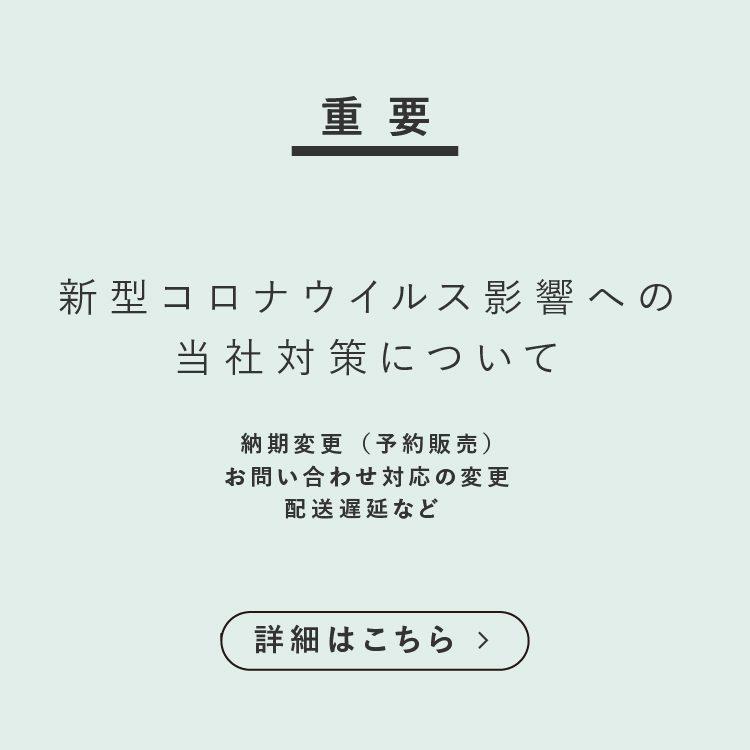 info20200519