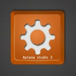 perfect_aptana_studio_logo