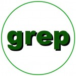 mac_grep_color