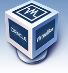 top_thumb_virtual_box