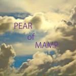 mamp_pear_top_thumb