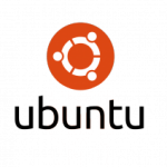 ubuntu_top_thumb