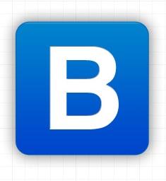 logo_bootstrap