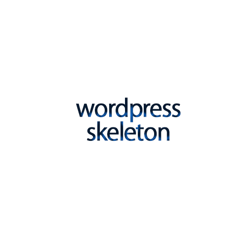 wordpress_skeleton_top_thumb
