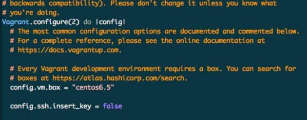 vagrant_insert_key_false