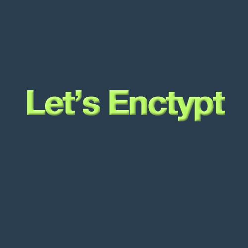letsencrypt_top_thumb