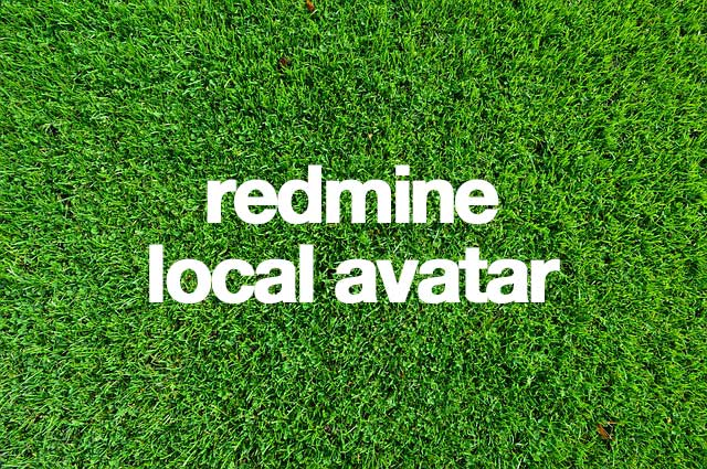 redmine_local_avatar_top_thumb