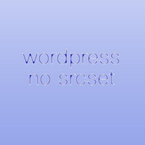 srcset_top_thumb