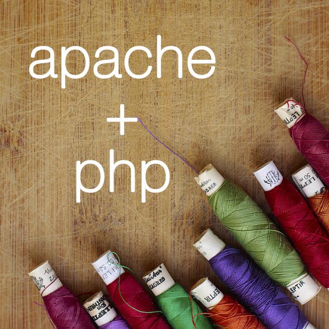 apache_php_url_top_thumb