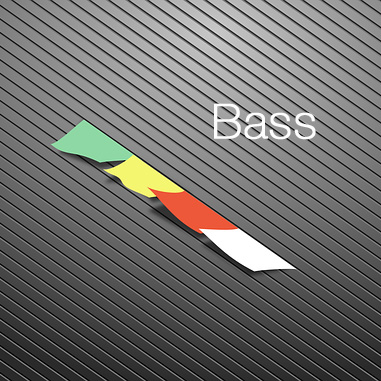 bass_css_option_style_top_thumb