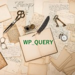 wp_query_post_index_thumb