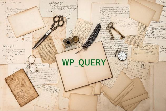 wp_query_post_index_thumb