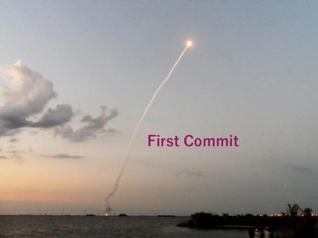 gitpython_first_commit_thumb