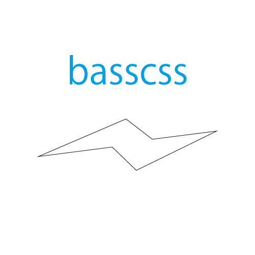 basstopthumb