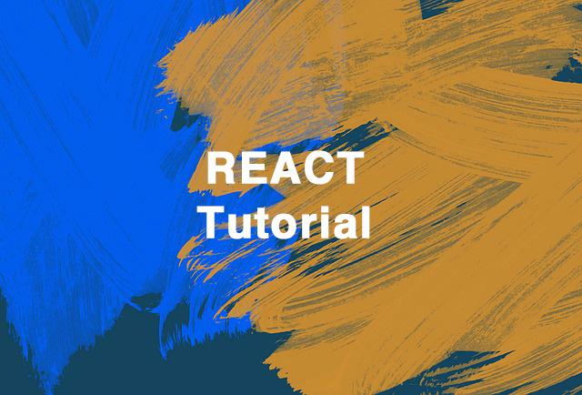 reacttopthumb
