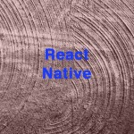 reactnativetop_thumb