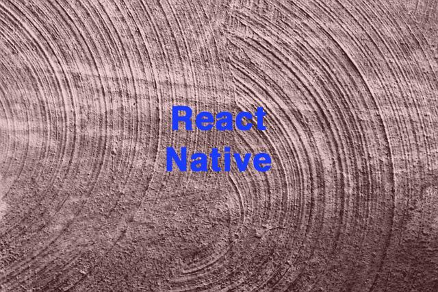 reactnativetop_thumb