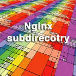 nginx_sub_top_thumb
