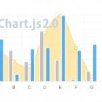 chart.jstop_thumb