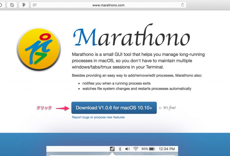 downloadmarathono