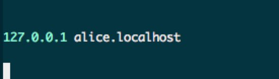 hostsubdomain