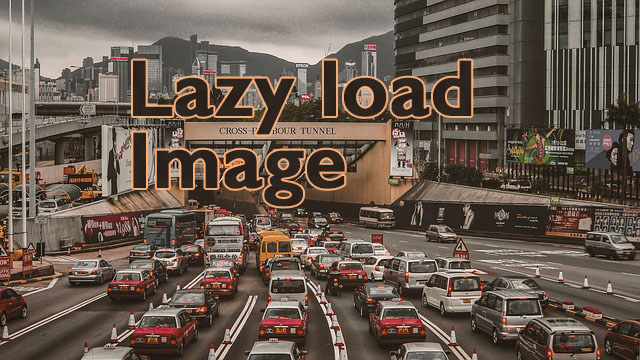 Load Images React