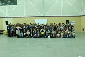 第7回釧路地域クラウド交流会 開催報告